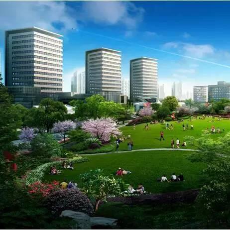 人口密度_温州人口密度