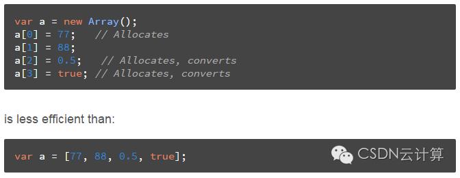 数组初始化为1_数组初始化为0和为空_数组元素初始化