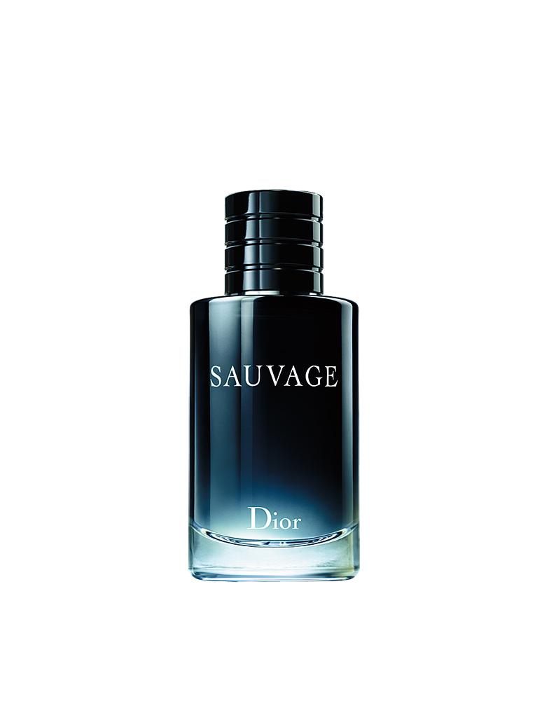 Dior迪奥男士香氛旷野男士淡香水 狂野香踪
