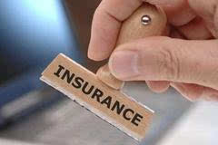 明星为什么天价购买保险?