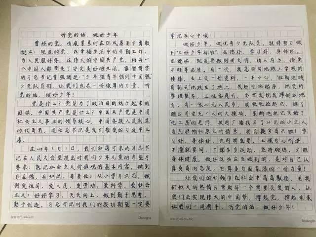 """2016年渝中区""""红领巾相约中国梦"""