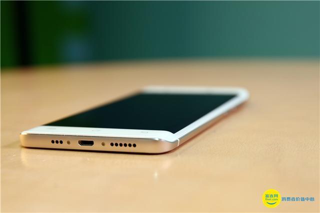 曾是VIVO最贵的手机 如今旗舰版更是贵到望而却步
