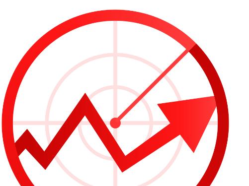 重磅消息:振华股份 通用股份 中潜股份 大恒科技