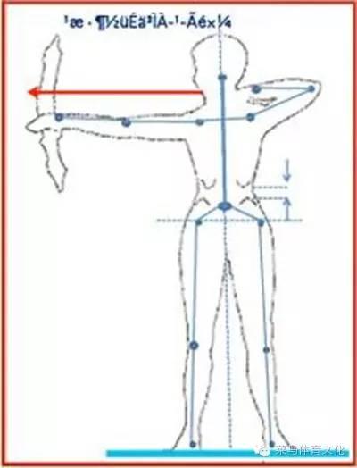 v姿势姿势的那些田径为什么事儿女子腿细图片