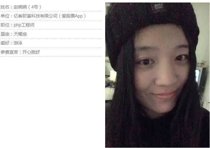 美女不剁手,v美女最后冲刺啦!-搜狐美女瑞丽市图片