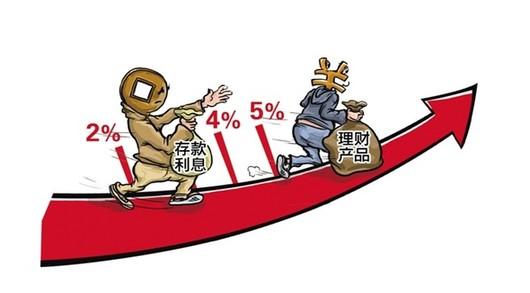 上诉于上海市第一中级人民法院