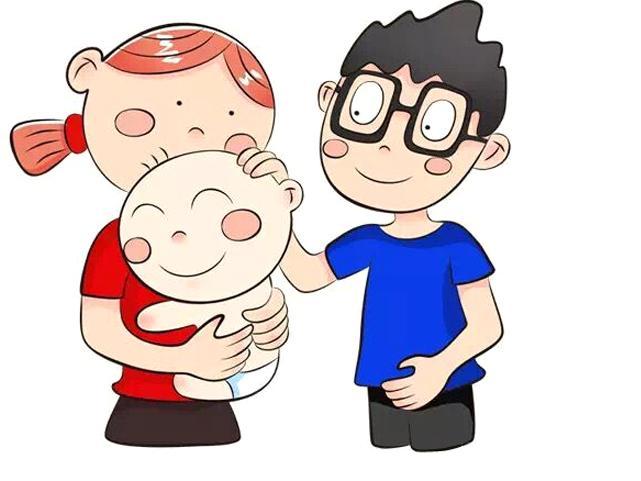 宝宝近视,最重要的是预防