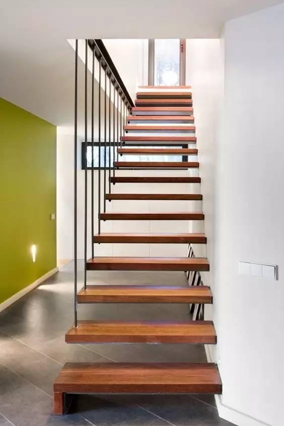 家用梯子什么材质好