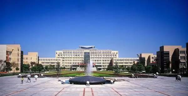 浙江纺织服装职业技术学院 纺织学院