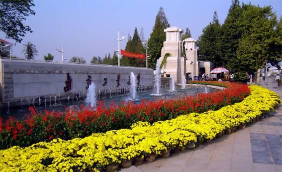 这5所大学的特色专业,比清华北大都吃香,就业率达99