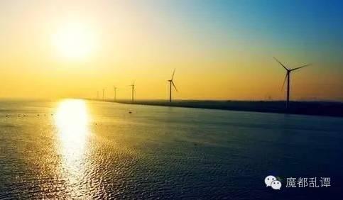 崇明丶长兴岛一日游攻略