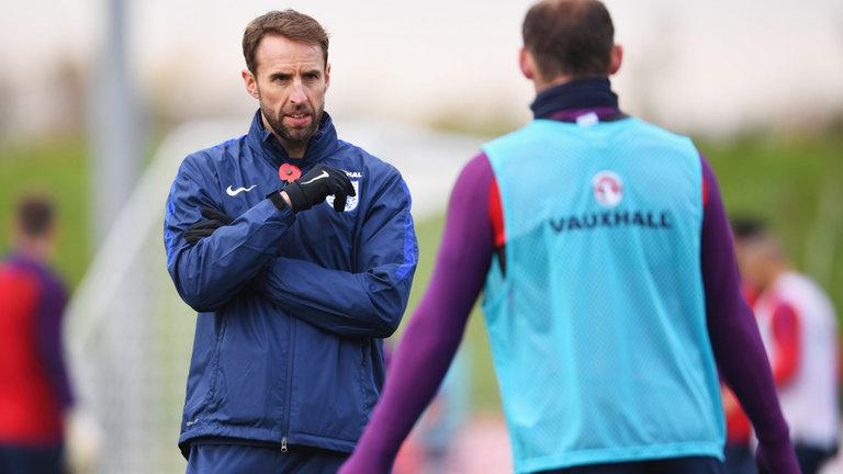 英格兰VS苏格兰,鲁尼以队长身份强势回归