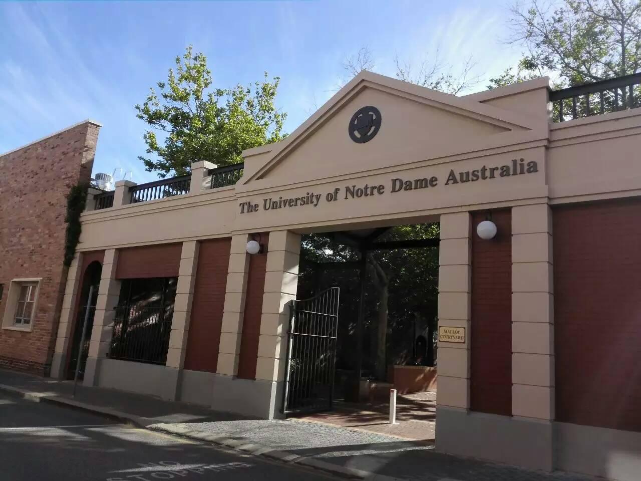 澳际名师澳贸促会和各州教育部院校考察之西澳