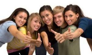 美国低龄留学:教你这样申请美国中学