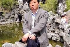 长淮诗典(218期)