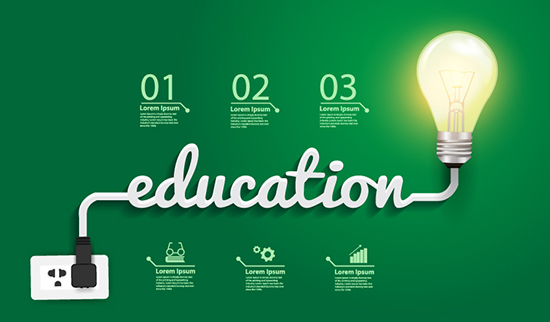 教育�y�k��d_五大趋势表明纯在线教育将迎繁荣期