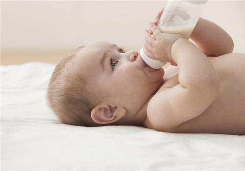 给宝宝喂奶,211.64.104.77粉需要注意哪些?