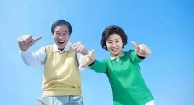 【转载】:中老年人应具备的修养 (8条图文) - 文匪 - 文匪的博客