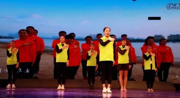 广东亚视学院成立青年志愿者协会