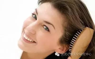 汉式养生|月经有一个人体,不仅暖宫,美容,调样式……还改变您的易excel穴位瘦身术图片