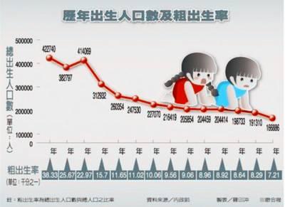 单身潮也是人口老龄化日趋严重的原因之一-事关深圳1000多万人 第四