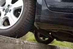 各位司机朋友 这些用车坏习惯你要改改了