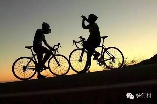 为什么别人越骑越,卡普奇诺清除砖块健康,你却骑出一身疼痛?