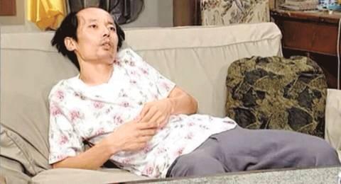 一张图告诉,少林好小子演员表你久坐的健康危机