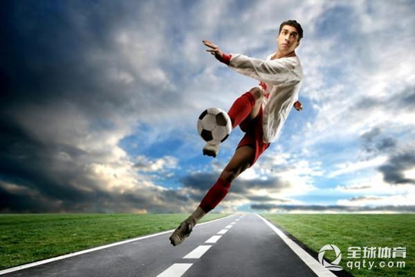 足球的盘口和水位究竟是不是真能影响比赛结果?