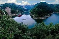 湖北有4条震惊世界的路,死亡公路变景观大道, 90%的人都没走全过!