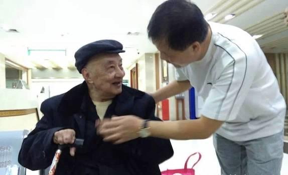 2017年01月31日 - 黑土地陈 - 黑土地陈的博客