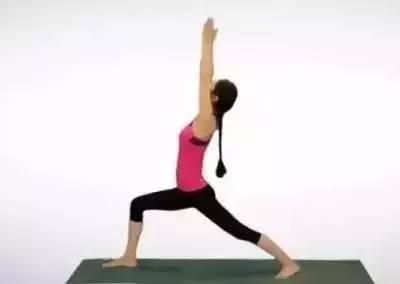 练瑜伽时为什,广佳房源网加密的船长日志么双腿和身体一直抖动?