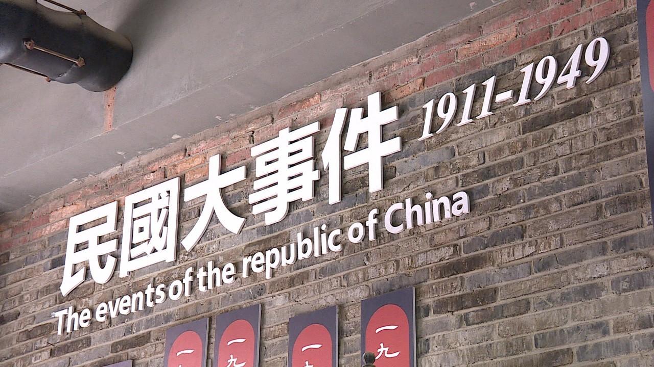 苏州广电购车节2019木渎影视城 苏州广电购车节优惠-西祠汽车