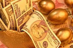 年薪百万者如何理财,减少45%个税带来的冲击