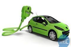 武汉新能源汽车达14639辆 社会购车超过六成