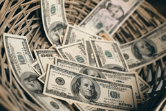 特朗普上台后美元美指独 强对港股有何影响