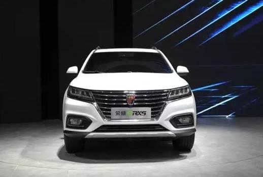 车展SUV丢失看2016广州车型上市图纸安装-搜量抢先算2015预览重磅图片