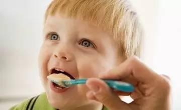 小儿冬季营养食谱,家长不妨学着做 - 风帆页页 - 风帆页页博客