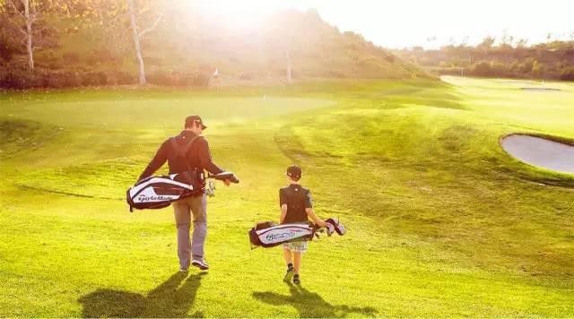 环游体育 | 日本·高尔夫冬令营