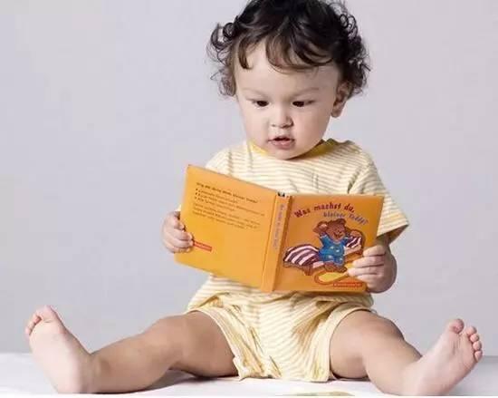孩子学习很努力成绩上不去?20个原因!
