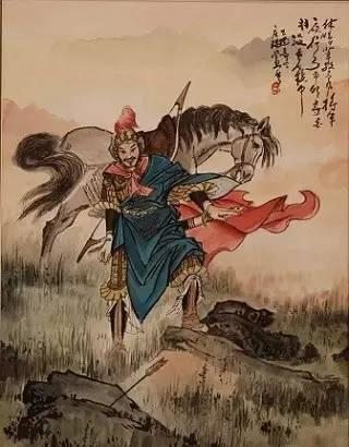 东汉末年为何会发生董卓之乱