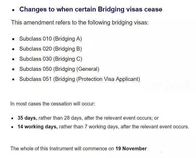 澳洲10年旅游签证11月19日开放!你准备好了吗
