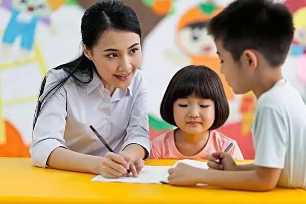 给1-6年级家长的13点建议(27) - 子竹 - 子竹