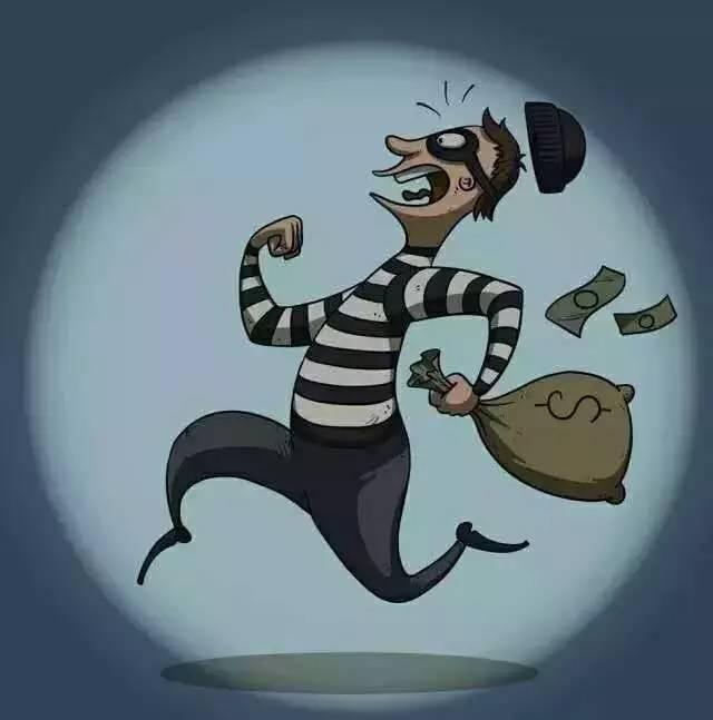 抓小偷被诉过失致死罪,见义勇为谁敢做