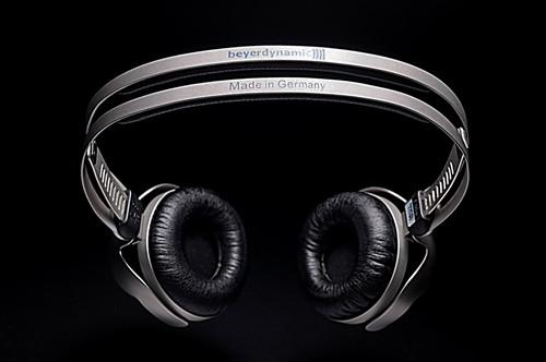 顶级耳机排行_2021年最值得买的蓝牙耳机:五大顶级蓝牙耳机排行榜