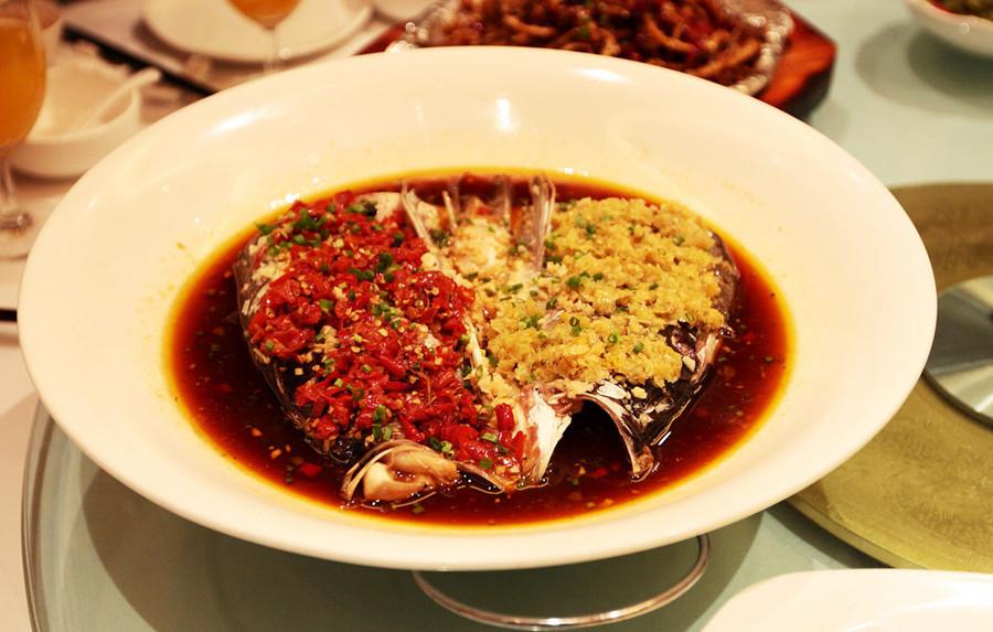 美食 正文  八大菜系,中国美食经典,但是要说到现在,八大菜系为了多年