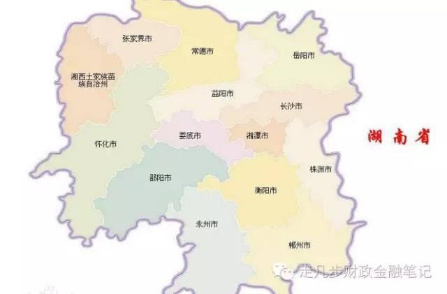 浙江地级市gdp_浙江地级市图