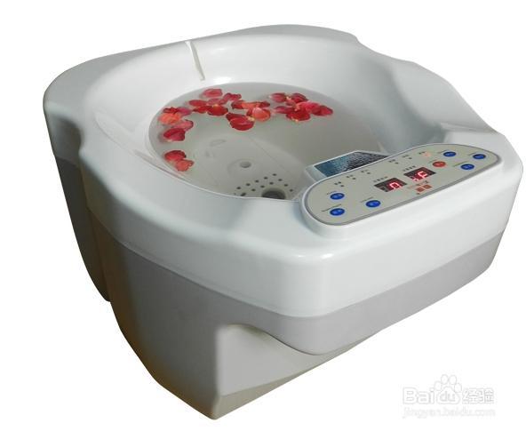 中药熏洗剂坐浴治疗肛肠疾病