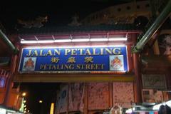 """什么是""""马来西亚第二家园计划""""?"""