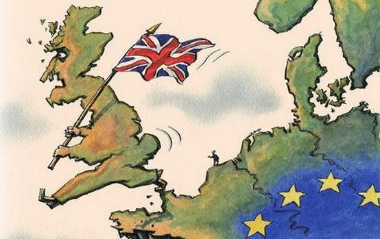 英国的经济总量第三位_英国经济总量